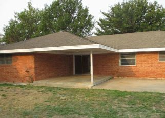Foreclosed Home in Amarillo 79109 PATTERSON DR - Property ID: 4507218590