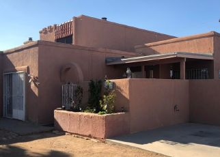 Foreclosed Home in El Paso 79932 W REDD RD - Property ID: 4507221661