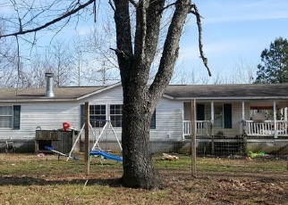 Foreclosed Home in Burlison 38015 HAWKINS RD - Property ID: 4507224730