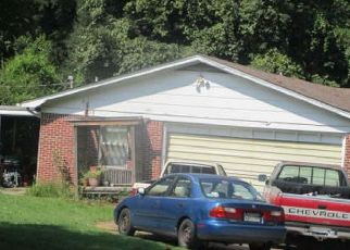 Foreclosed Home in Newbern 38059 EDWARD ST - Property ID: 4507225153