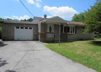 Foreclosed Home in Circleville 10919 BERRY LN - Property ID: 4507231284