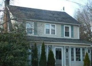 Foreclosed Home in Englewood 07631 CENTRAL AVE - Property ID: 4507233480