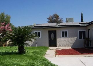 Foreclosed Home in Rialto 92376 E MCKINLEY ST - Property ID: 4507268520