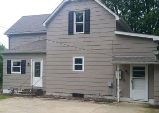 Foreclosed Home in Okawville 62271 5TH STREET RD - Property ID: 4507293481