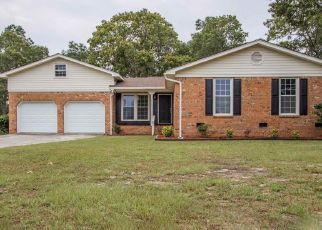Foreclosed Home in West Columbia 29170 COURT OF SAINT PETERS - Property ID: 4507301362