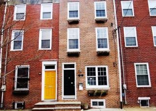 Foreclosed Home in Philadelphia 19147 S 3RD ST - Property ID: 4507323260