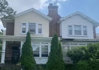 Foreclosed Home in Philadelphia 19138 E RITTENHOUSE ST - Property ID: 4507326778