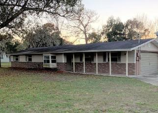 Foreclosed Home in Hudson 34669 CANTON AVE - Property ID: 4507329396