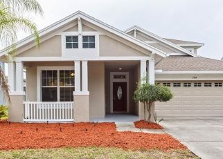 Foreclosed Home in Land O Lakes 34637 GRASMERE DR - Property ID: 4507330267