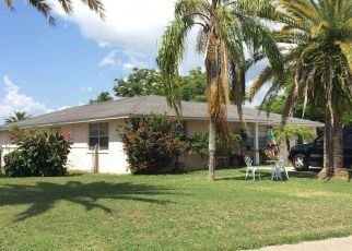 Foreclosed Home in Port Richey 34668 TROPICAL PALM WAY - Property ID: 4507331592