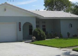 Foreclosed Home in Boca Raton 33486 SW 13TH ST - Property ID: 4507334657