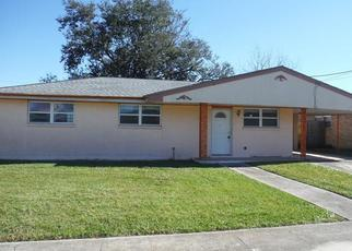Foreclosed Home in New Orleans 70127 EVANGELINE DR - Property ID: 4507337277