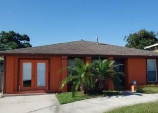 Foreclosed Home in New Orleans 70128 BRIARHEATH DR - Property ID: 4507338597