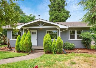 Foreclosed Home in Portland 97220 NE 86TH AVE - Property ID: 4507342985