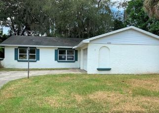 Foreclosed Home in Orlando 32810 CALUMET DR - Property ID: 4507358299