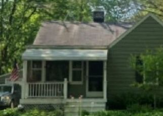 Foreclosed Home in Lake Orion 48362 GLANWORTH ST - Property ID: 4507384136