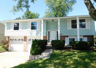 Foreclosed Home in Lancaster 14086 ROBERT DR - Property ID: 4507401667