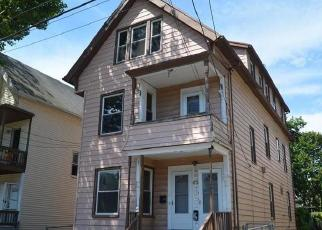 Foreclosed Home in New Haven 06513 ATWATER ST - Property ID: 4507422241