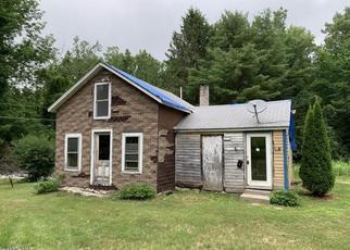 Foreclosed Home in Lee 01238 CHESTNUT ST - Property ID: 4507424436