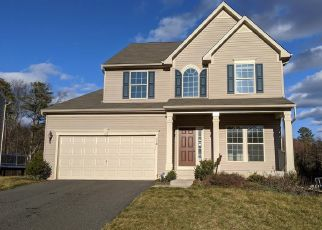 Foreclosed Home in North East 21901 COOL SPRINGS RD - Property ID: 4507428377