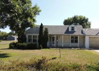 Foreclosed Home in Grand Island 68801 E SEEDLING MILE RD - Property ID: 4507435387