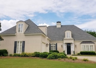 Foreclosed Home in Montgomery 36116 OAK GROVE CIR - Property ID: 4507440197