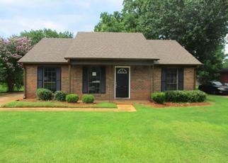 Foreclosed Home in Montgomery 36110 N GAP LOOP - Property ID: 4507441970