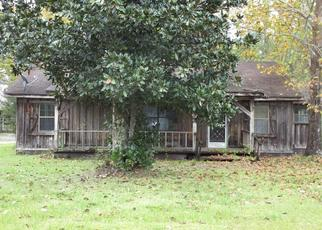 Foreclosed Home in Eight Mile 36613 N CRYSTAL SPRINGS RD - Property ID: 4507456857