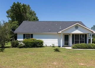 Foreclosed Home in Eight Mile 36613 SENATOR ST - Property ID: 4507457731