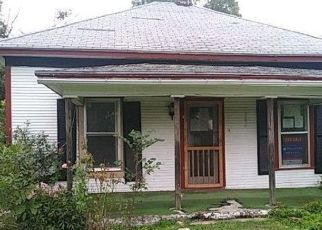 Foreclosed Home in Strasburg 64090 W OLINGER - Property ID: 4507465161