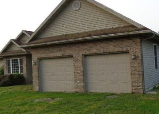 Foreclosed Home in Cairo 65239 COUNTY ROAD 1860 - Property ID: 4507477430