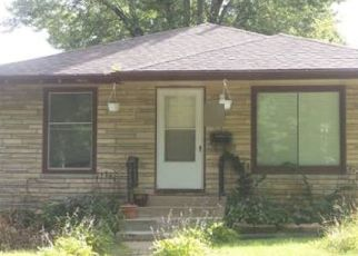 Foreclosed Home in Minneapolis 55430 VINCENT AVE N - Property ID: 4507521223