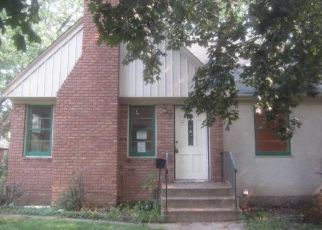 Foreclosed Home in Minneapolis 55421 JEFFERSON ST NE - Property ID: 4507540505