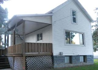 Foreclosed Home in Bay City 48708 N HAMPTON ST - Property ID: 4507550575