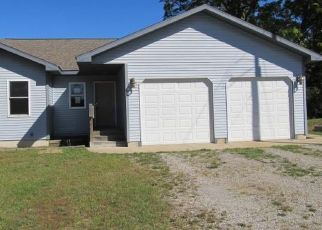 Foreclosed Home in Kalkaska 49646 COUNTY ROAD 612 NE - Property ID: 4507553642