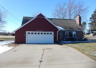 Foreclosed Home in Saginaw 48604 MACKINAW RD - Property ID: 4507557131