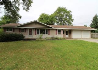 Foreclosed Home in Mio 48647 FAIRLAND AVE - Property ID: 4507558457