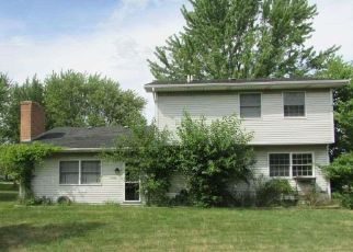 Foreclosed Home in Caro 48723 EDDY DR - Property ID: 4507566337
