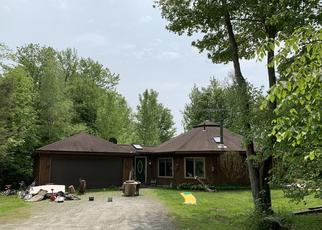Foreclosed Home in Becket 01223 ALGERIE RD - Property ID: 4507579932