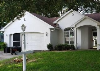 Foreclosed Home in Ocala 34476 SW 77TH CIR - Property ID: 4507591299