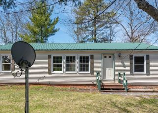 Foreclosed Home in Wiscasset 04578 BIRCH POINT RD - Property ID: 4507594817