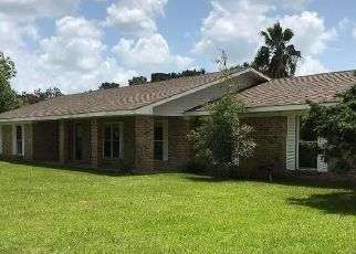 Foreclosed Home in Leesville 71446 TANK TRL - Property ID: 4507622400
