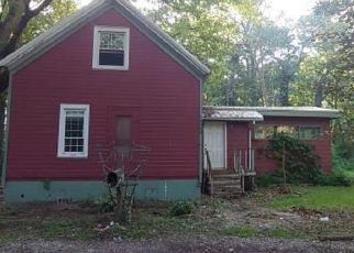 Foreclosed Home in Cedar Lake 46303 SHERMAN ST - Property ID: 4507636414
