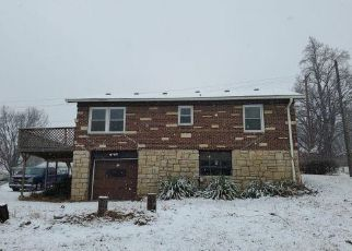 Foreclosed Home in Kansas City 66104 GEORGIA AVE - Property ID: 4507660953