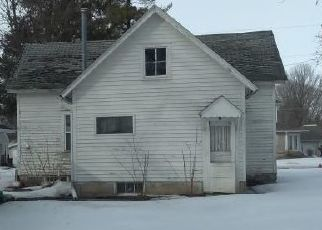 Foreclosed Home in Britt 50423 3RD ST SW - Property ID: 4507690285