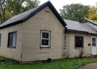 Foreclosed Home in Spencer 51301 6TH AVE W - Property ID: 4507691154