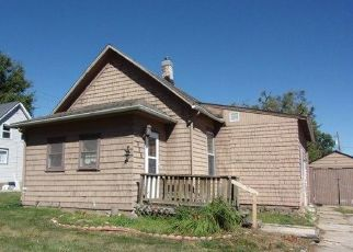 Foreclosed Home in Marshalltown 50158 S 5TH ST - Property ID: 4507701680