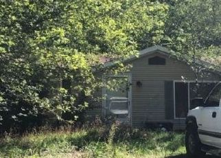 Foreclosed Home in Rensselaer 47978 N 250 E - Property ID: 4507712631