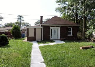 Foreclosed Home in Chicago 60643 S ABERDEEN ST - Property ID: 4507723127