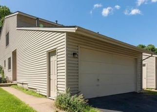 Foreclosed Home in Minneapolis 55429 PERRY CT E - Property ID: 4507733651